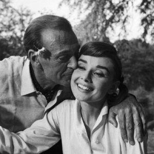 gary-cooper-and-audrey-hepburn-making-the-film-love-in-the-afternoon-september1956
